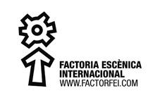 Logo_FEI_baja
